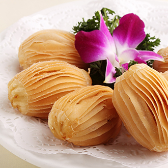 Lee Yuen Restaurant