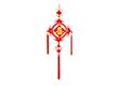 中国结艺Chinese knot