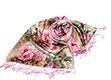麗安娜圍巾行Leonna scarf shop