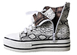 明辉鞋业Ming hui shoe store