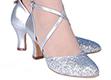 Baer dream dance shoes