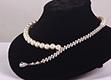 Zizi pearl jewelry