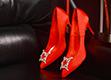 Fenghuang footwear industry