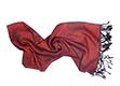 丽安娜围巾行Leonna scarf