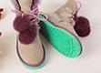 Rong Hui shoes