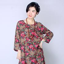 Zhu Yu clothing store