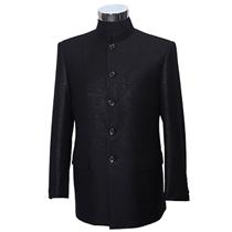 Shanghai Songtai tailor