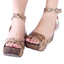Ming Hui shoes shop