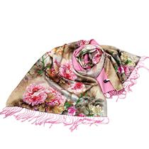 Leonna scarf shop