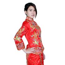 Hui Yi Fang Tailor Custom Shop