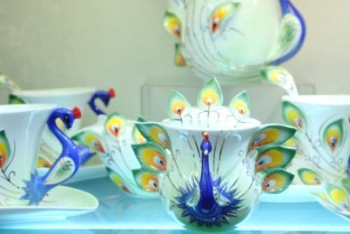 名辉家瓷Ming Hui Porcelain 2-20