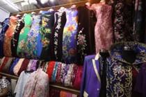 Shanghai Xing Tong tailor