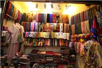 Xuan Xuan scarf boutique