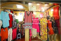 伊伊时装行Iraq fashion  3303